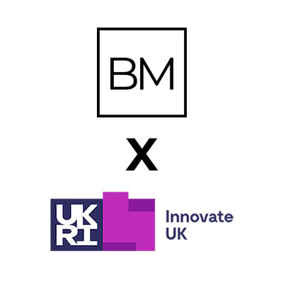 BM-Innovate featured image
