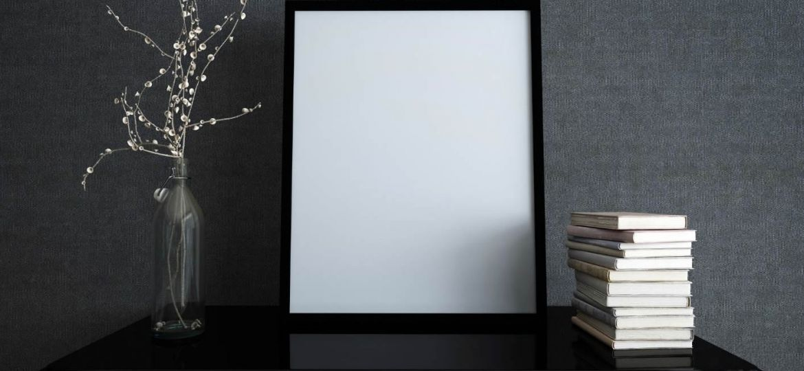 blockmarktech picture-frame