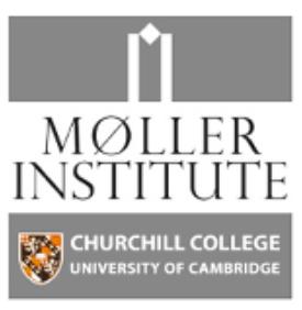 Moller Institute