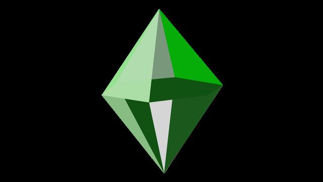 Gem Demo Emerald